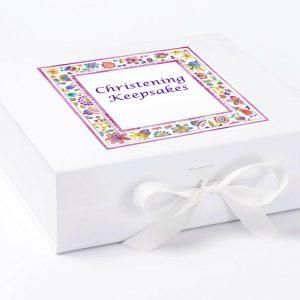 christening-keepsake-box
