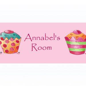 cupcakedoor