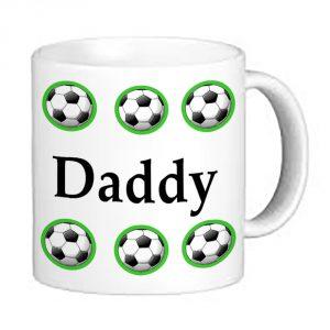 daddy-mug-football