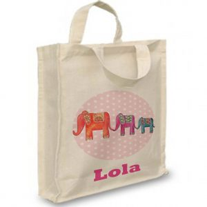 elephant-shopper-bag