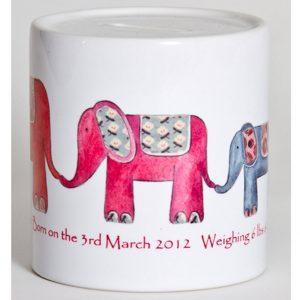 elephantmoneybox