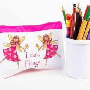 fairy-Girl-Pencil-Case