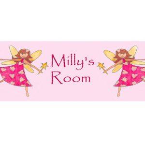 fairy-girl-door-sign