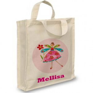 flower-fairy-shopper-bag