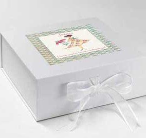flower-girls-keepsake-box