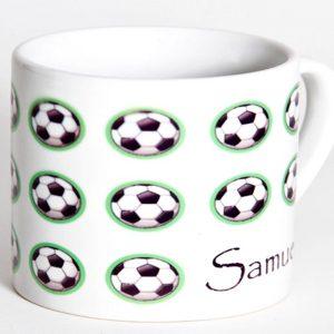 footballcup