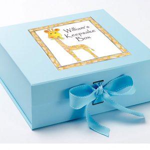 giraffe-keepsake-box-blue