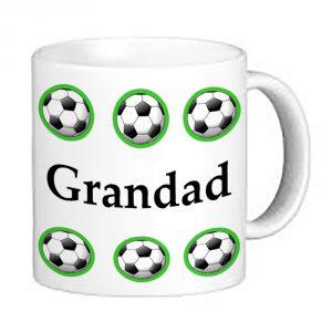 grandad-mug