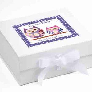 hoot-Owl-Keepsake-Box