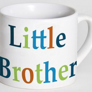 little-brother-cup