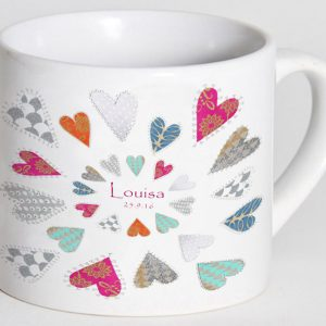 love-heart-cup