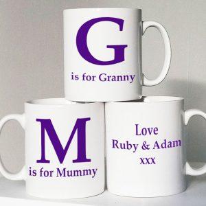mum-letter-cup