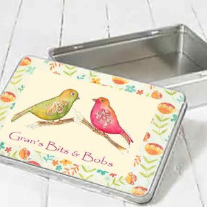 mum-vintage-Bird-Tin