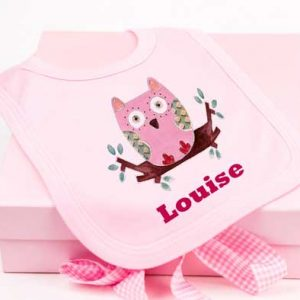 owl-bib