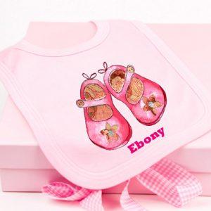 pink-pram-bib
