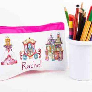 princess-Pencil-Case