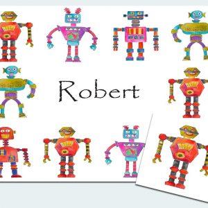 robot-mat