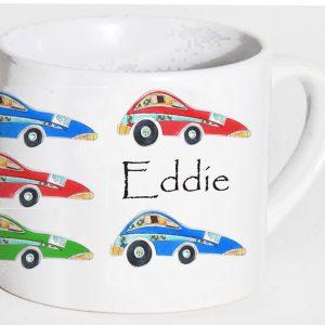 sportscar-cup