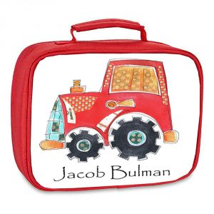 tractor-Lunch-bag