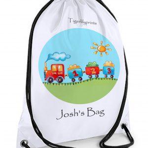 trainswimbag