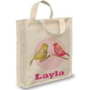 vintage-bird-shopper-bag