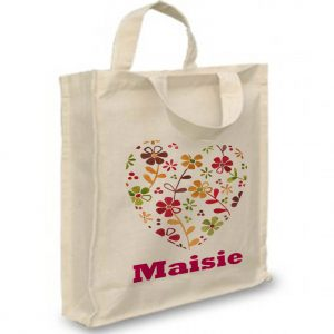 vintage-heart-shopper-bag
