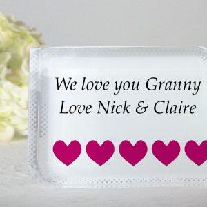 we-love-you-gran