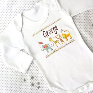 jungle-parade-baby-grow