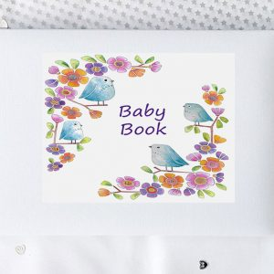 little-birds-baby-book