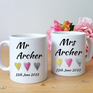 mr-and-mrs-mug