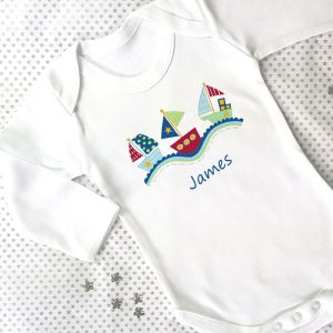 ships-brigt-baby-grow