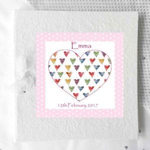 sugar-hearts-album