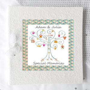 tree-heart-photo-album