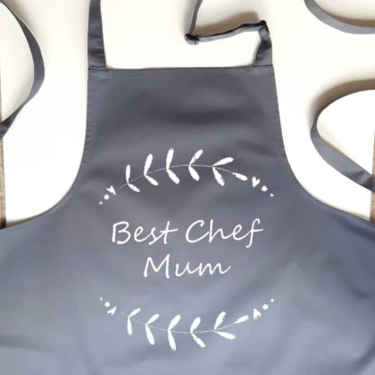 Best Chef Apron
