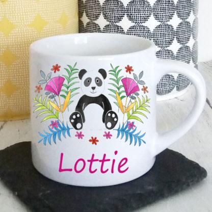toddler plastic cups