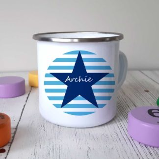 Star-Boy-Enamel-Mug