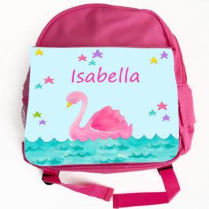 girls backpack for school