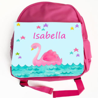 girls backpack for school
