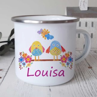 birds-enamel-cup