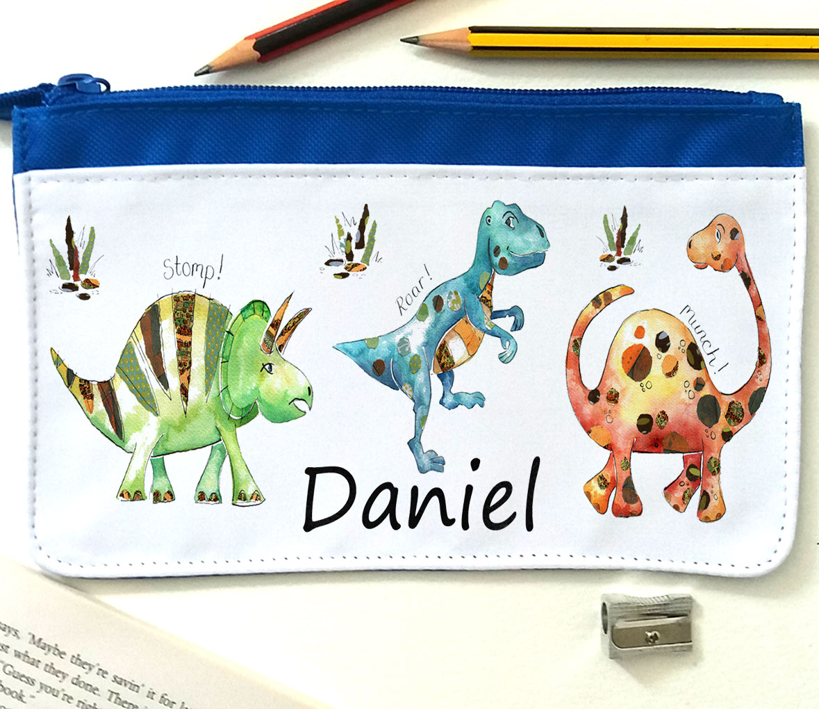 pencil case for boys