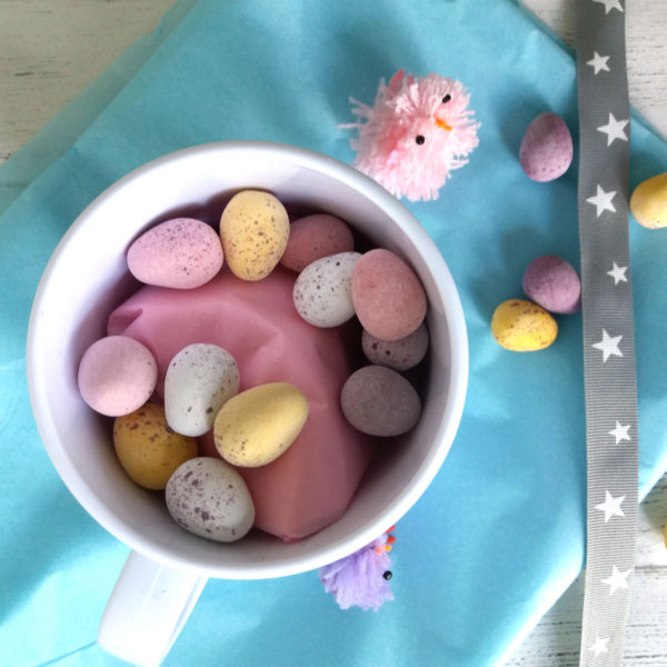 children's Easter gifts