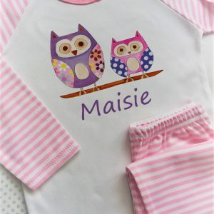 personalized girls gift