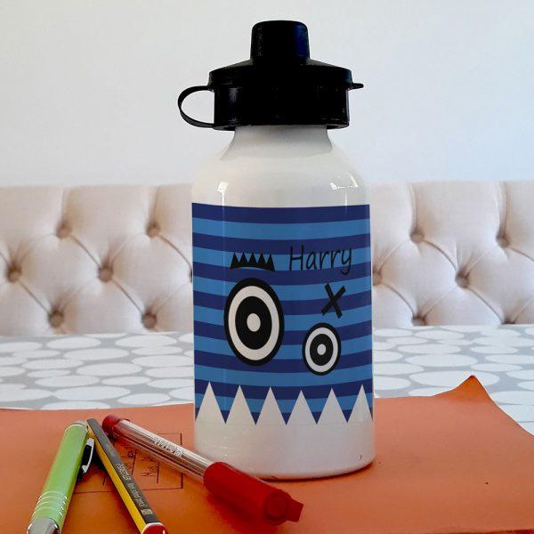 school drinks bottle