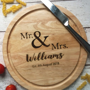 Wedding Gift Kitchen Gifts