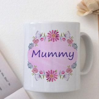 mug for mothers day