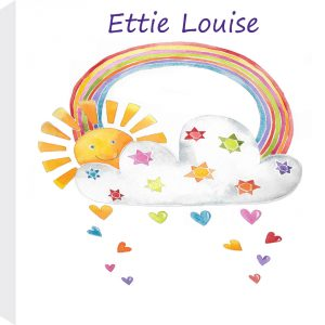 sunshine personalised gifts