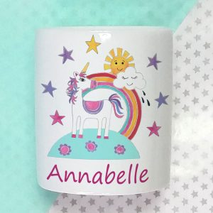 girls unicorn gifts ideas