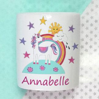 girls unicorn gifts ideas